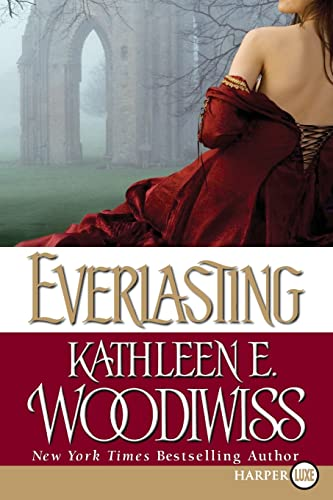 9780061366994: Everlasting