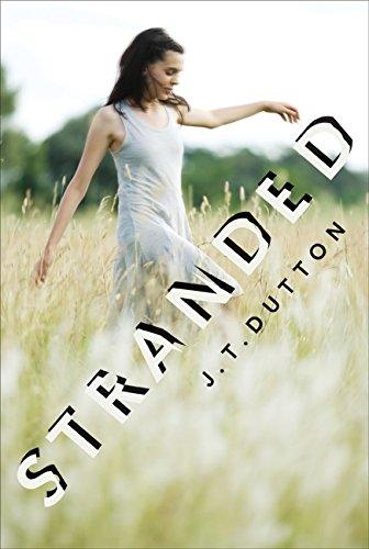 9780061370823: Stranded