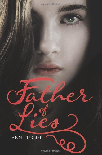 9780061370854: Father of Lies