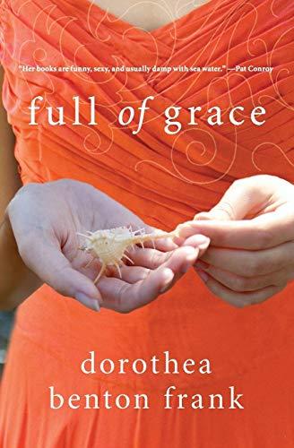 9780061374531: Full of Grace