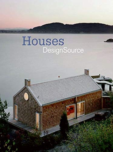 9780061374708: Houses DesignSource