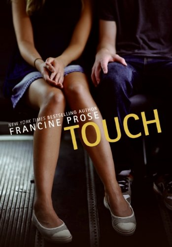 9780061375187: Touch