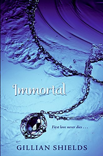 9780061375804: Immortal