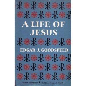 9780061387609: A Life of Jesus