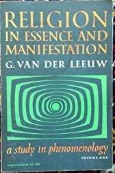 9780061396250: Religion in Essence