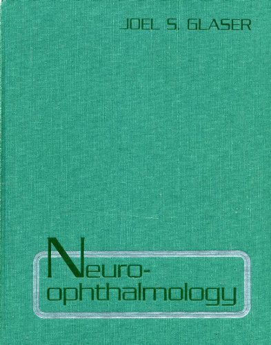 9780061409417: Neuro-ophthalmology