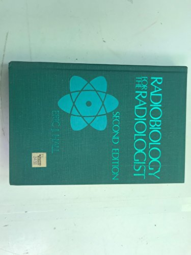 9780061410741: Radiobiology for the Radiologist
