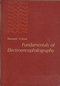 9780061414756: Fundamentals of Electroencephalography