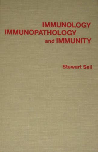 9780061423703: Fundamentals of Immunology and Immunopathology