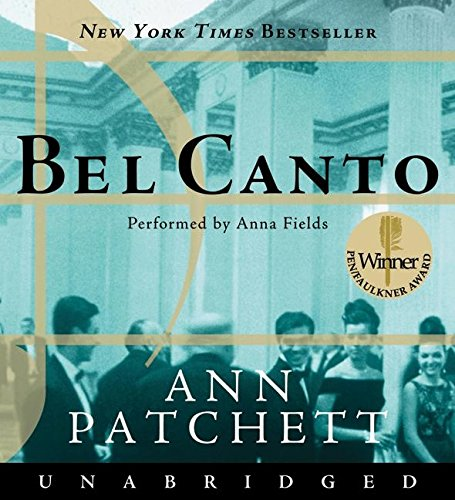 9780061429491: Bel Canto