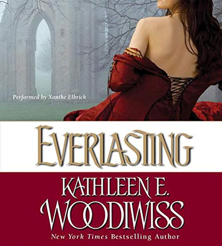 9780061429606: Everlasting CD