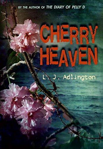 9780061431807: Cherry Heaven