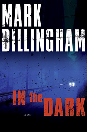 9780061432736: In the Dark: A Novel
