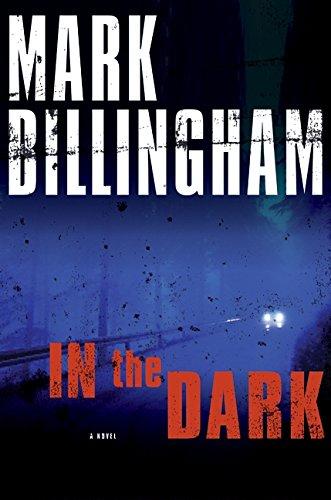 9780061432736: In the Dark