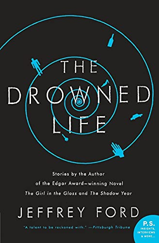 9780061435065: The Drowned Life (P.S.)