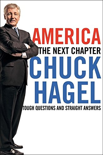 9780061436963: America: Our Next Chapter: Tough Questions, Straight Answers