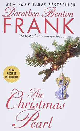 9780061438486: The Christmas Pearl