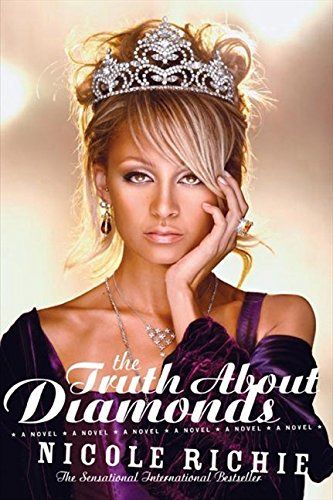 9780061438813: The Truth About Diamonds