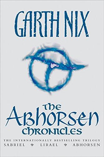 9780061441820: The Abhorsen Chronicles (Old Kingdom)