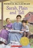 9780061447471: Sarah, Plain and Tall, Special Read-aloud Edition