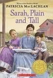 9780061447471: Sarah, Plain and Tall, Special Read-aloud Edition