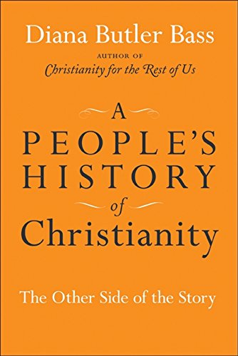 9780061448706: A People's History of Christianity: The Other Side of the Story