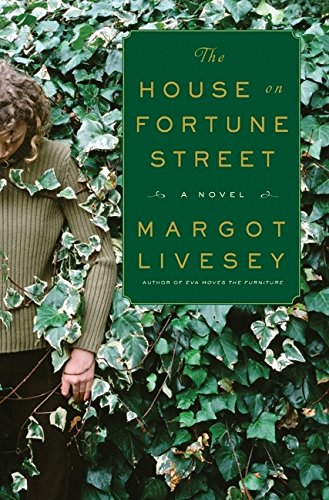 House on Fortune Street: Livesey, Margot