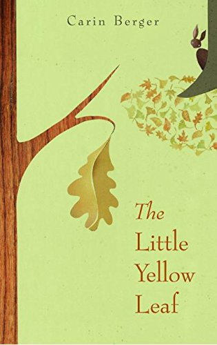 9780061452246: Little Yellow Leaf, The