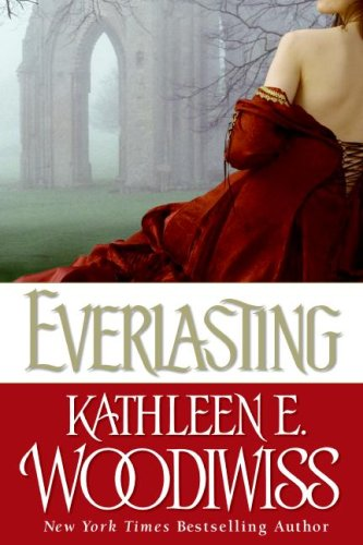 9780061452925: Everlasting