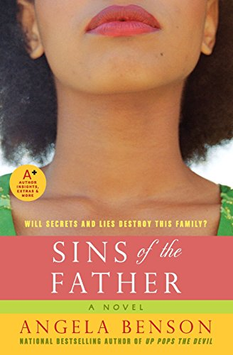 9780061468520: Sins of the Father