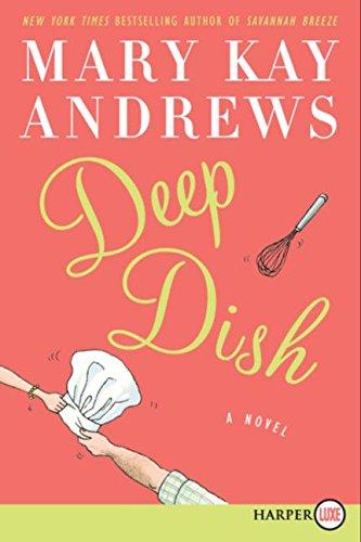 9780061468827: Deep Dish
