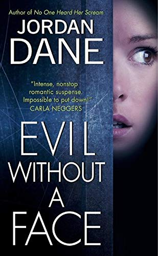 9780061474125: Evil Without a Face (Sweet Justice)