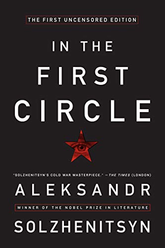 9780061479014: In the First Circle: The Restored Text