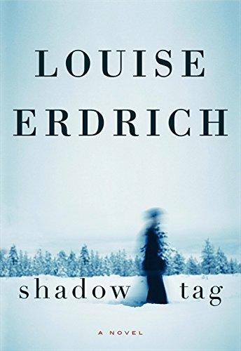 9780061536090: Shadow Tag: A Novel