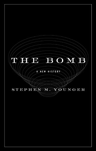 9780061537196: The Bomb: A New History
