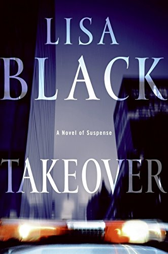 Takeover: Black, Lisa
