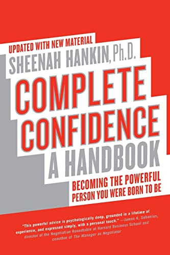 9780061544545: Complete Confidence Updated Edition: A Handbook