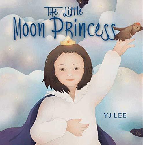 9780061547362: The Little Moon Princess