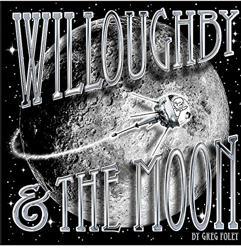 9780061547539: Willoughby & the Moon