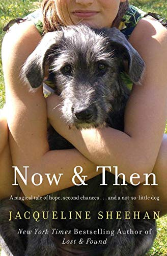 9780061547782: Now & Then