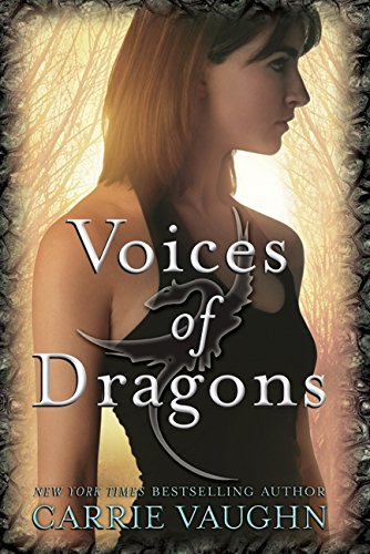 9780061547904: Voices of Dragons