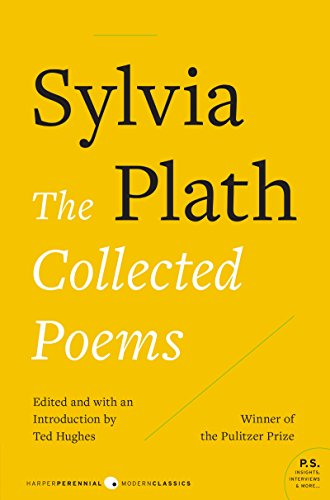 9780061558894: The Collected Poems (P.S.)