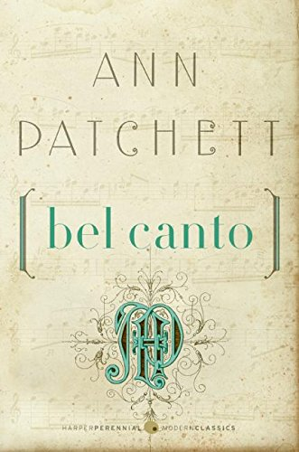 9780061565311: Bel Canto (P.S.)