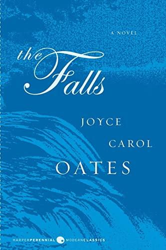 9780061565342: The Falls (P.S.)