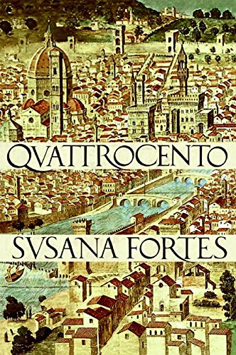 9780061565489: Quattrocento (Spanish Edition)