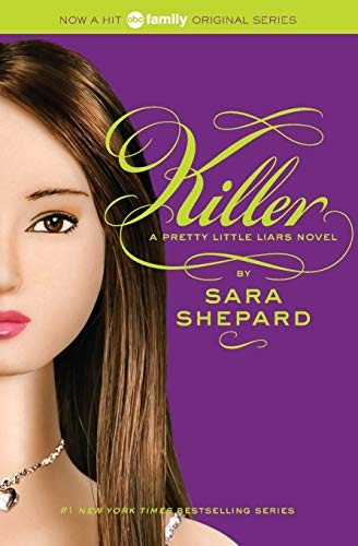 9780061566134: Killer (Pretty Little Liars, Book 6)
