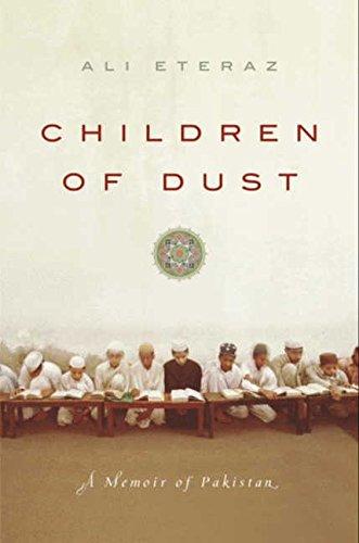 9780061567087: Children of Dust: A Memoir of Pakistan