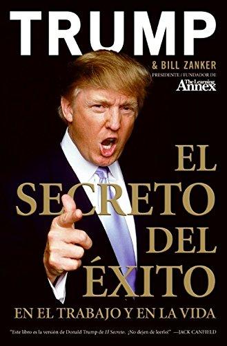 9780061568183: El Secreto del Éxito: En el Trabajo y en la Vida (Spanish Edition)