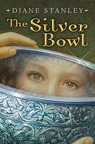 9780061575433: The Silver Bowl