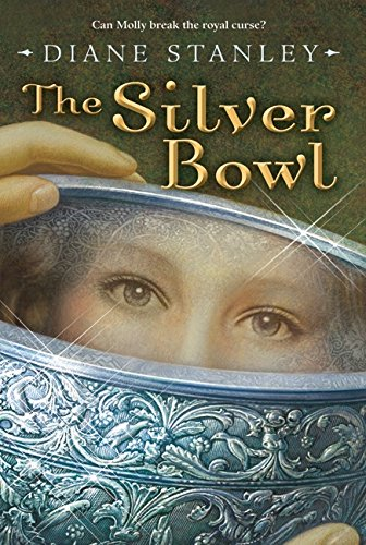 9780061575464: The Silver Bowl